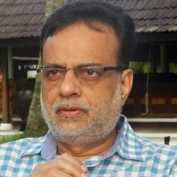 Hasmukh Adhia busts seven misconceptions about GST=