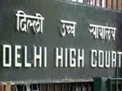 Hospitals can't hold patients hostage for unpaid bills: Delhi High Court