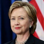 http://www.jagranjosh.com/imported/images/E/Current%20Affairs/Hillary-Clinton.jpg