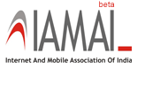 Internet and Mobile Association of India