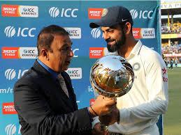ICC-Test-Championship-mace