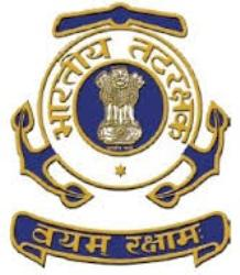 ICGS Ayush Coast guard