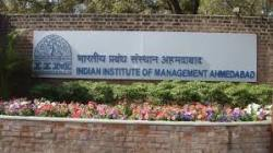 Cabinet approved IIM bill=