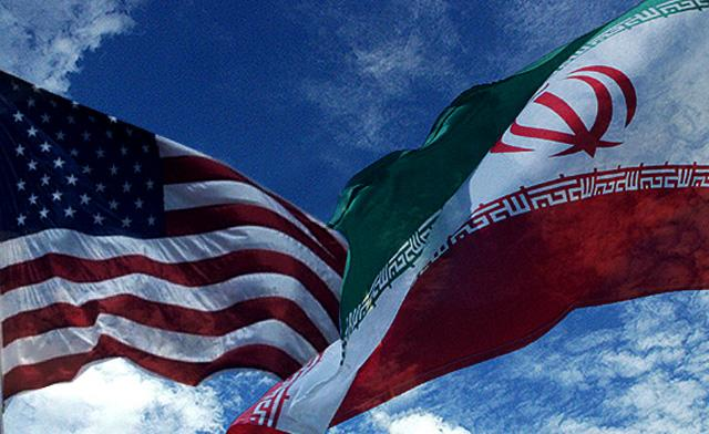 US imposes new sanctions on Iran over missile tests