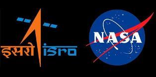 NASA-ISRO Synthetic Aperture Radar mission