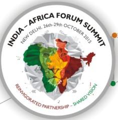 India-Africa