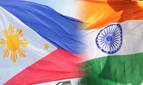 India grants Rupees 3.2 crore aid to Philippines to fight ISIS