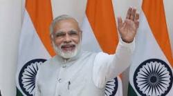 India Rwanda cabinet avaiation agreement