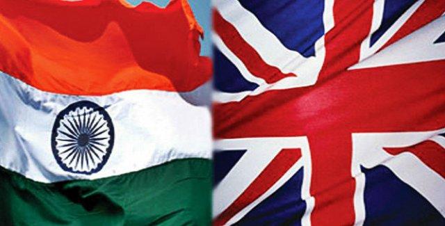 India-UK-MoU-signed-aviation11