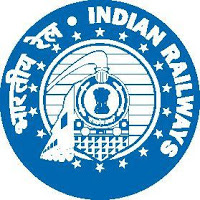 Indian Railways launches Mission Retro-Fitment