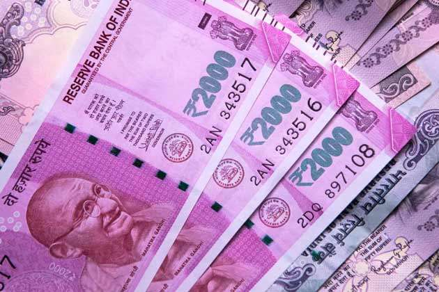 UN report: India top remittance-receiving country in 2016