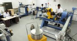 micro small scale industry