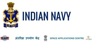 Indian Navy signs MoU with Space Application Centre