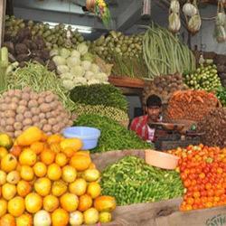 Inflation January 2013