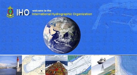 World Hydrography Day