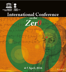International Conference on the zero