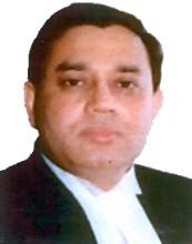 Iqbal Ahmed Ansari