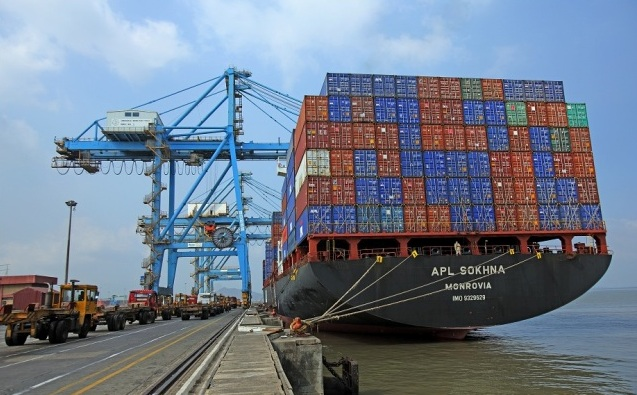India's largest container port JNPT hit by ransomware
