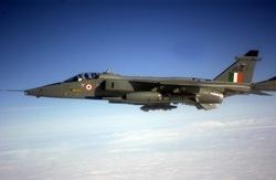 Jaguar-DARIN-aircraft