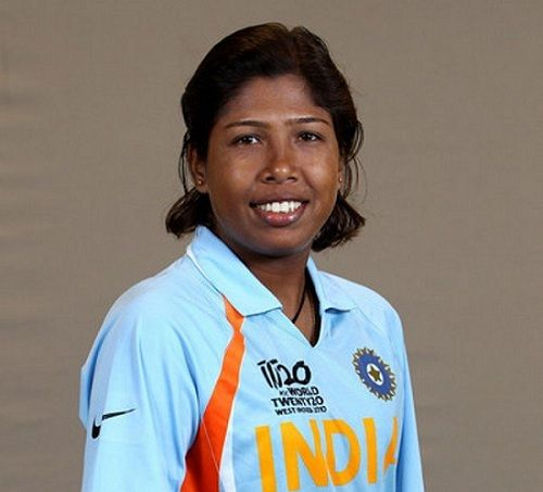 Jhulan Goswami and Subrata Bhattacharya to be felicitated by Mohun Bagan