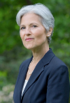 http://www.jagranjosh.com/imported/images/E/Current%20Affairs/Jill-Stein.png