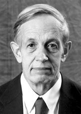 John Forbes Nash Jr