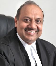 Gian Parkash Mittal