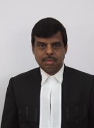 Justice   Rakesh