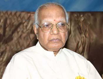 G. S. Shivarudrappa