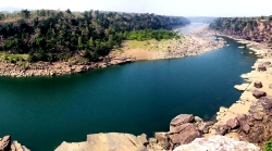 Environment ministry clears Ken-Betwa River linking project