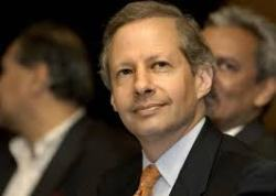 Kenneth I Juster to be next US Ambassador to India