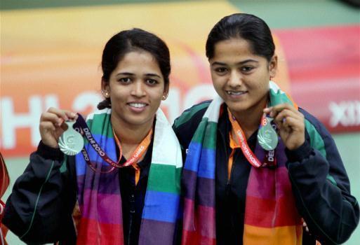 Lajja Goswami
