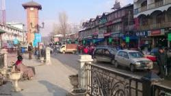 Palladium Cinema at Lal Chowk to be developed as museum