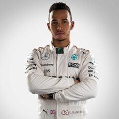 Lewis Hamilton wins Canadian Grand Prix for sixth time