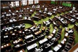 Banking Regulation (Amendment) Bill passed in Lok Sabha=