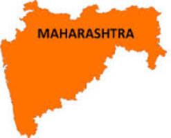 Maharashtra Prevention of Dangerous Activities (MPDA) Act, 1981