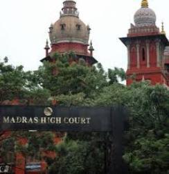 Madras HC makes Vande Mataram must in state=