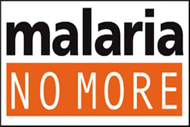 Ghana, Kenya and Malawi to take part in WHO malaria vaccine pilot programme