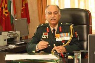 Man Mohan Singh Rai