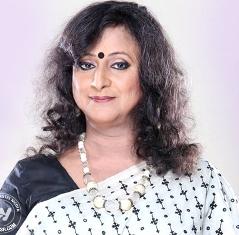 Manabi Bandopadhyay