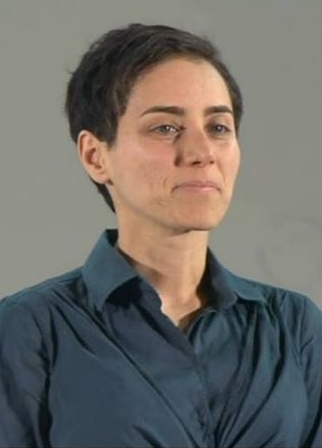Maryam Mirzakhani, Fields Medal winner, passes away