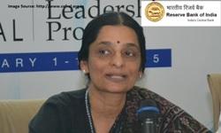 Meena Hemchandra committee on cyber threats