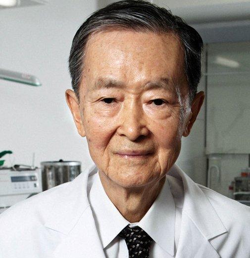 Dr. Michiaki Takahashi