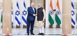 Modi-with-Reuven-Rivlin