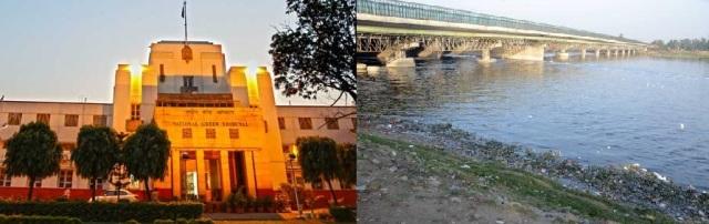 JNGT bans open defecation, waste dumping on Yamuna floodplains