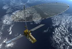 ISRO and NASA collaborate to build Earth-imaging satellite NISAR