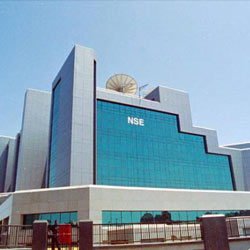 National Stock Exchange (NSE)
