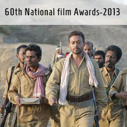 60th National Film Awards