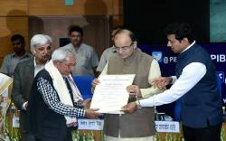 5th National Photography Awards