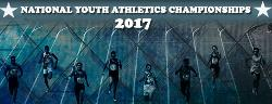 National Youth Athletics Meet